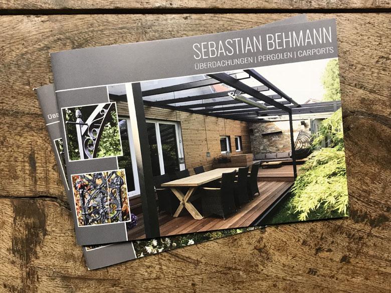 terrassend cher und carports von sebastian behmann. Black Bedroom Furniture Sets. Home Design Ideas